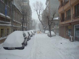 snowy-city-streets139706